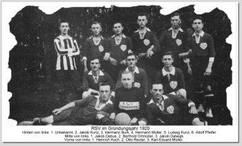 1920 2