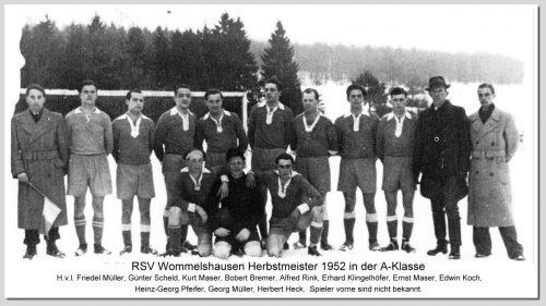 1949 2