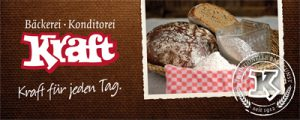 Bäckerei-Kraft_Bandenwerbung-2012_3184_v1.indd